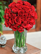 classic-bouquet-send-flowers-to-the-philippines