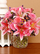 delight-spring-send-flowers-to-the-philippines