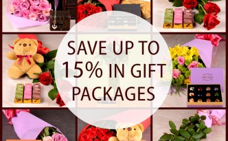 GIFT-PACKAGES-ROSES-CHOCOLATES-BEAR-JEWELRY-promo