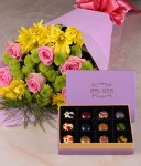 SPLENDOR-flowers-chocolates-gifts-philippines