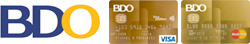 bdo-logo-ccards-wp