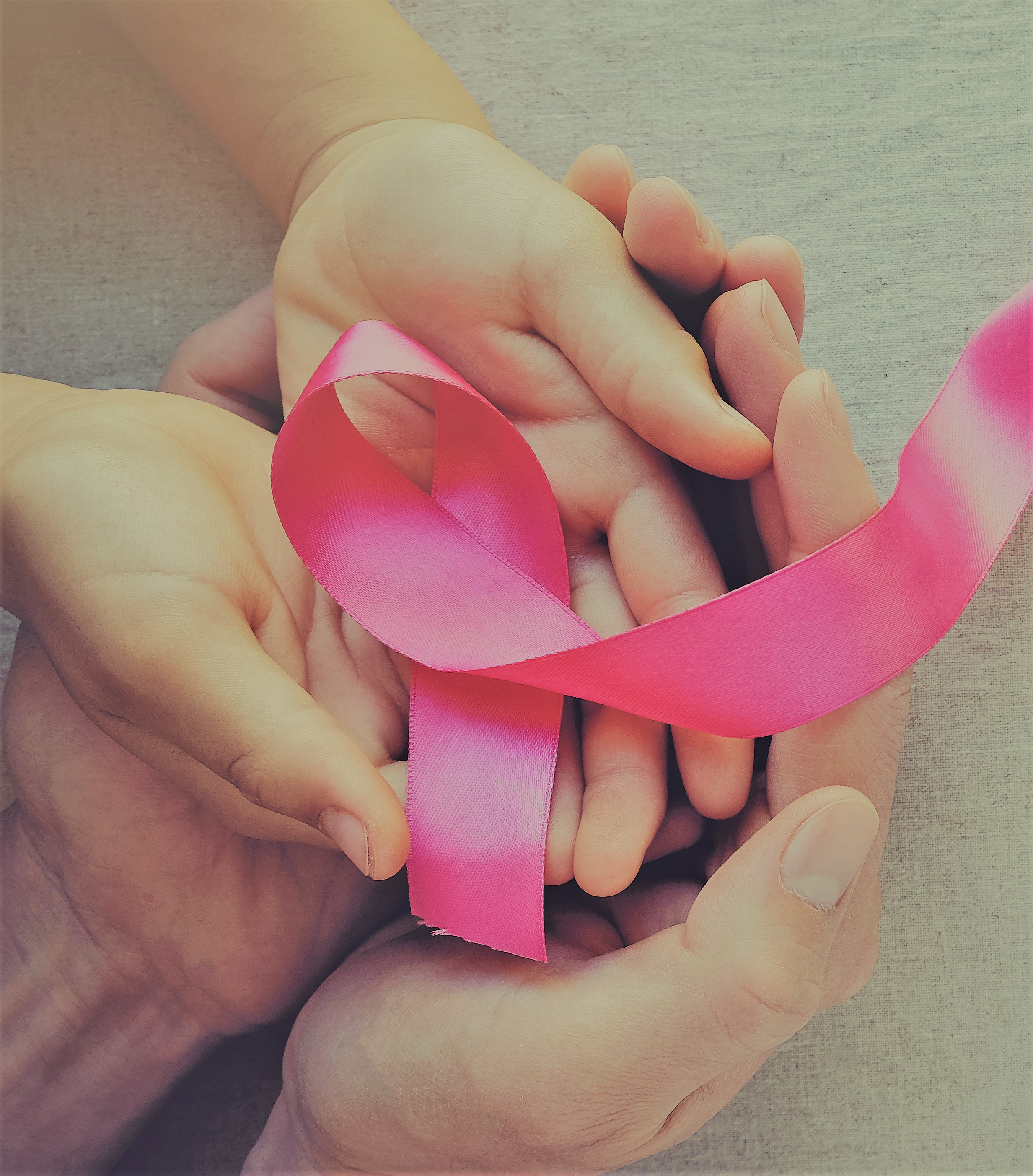 Providing Care and Support in the Battle Against Breast Cancer