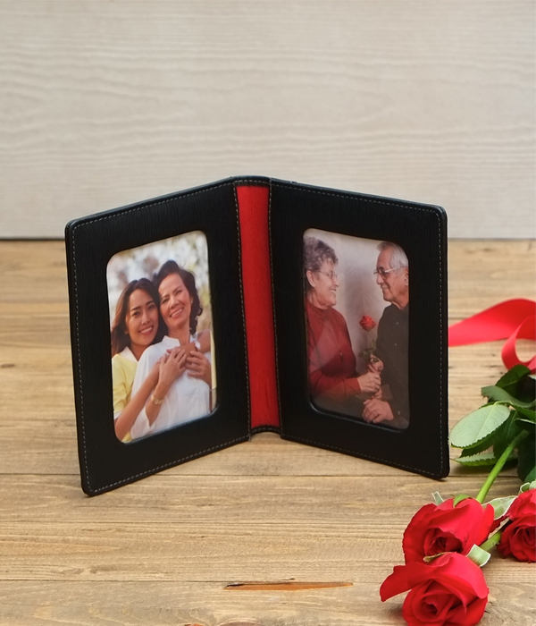 Picture Holder as a Long-Distance Relationship Gift