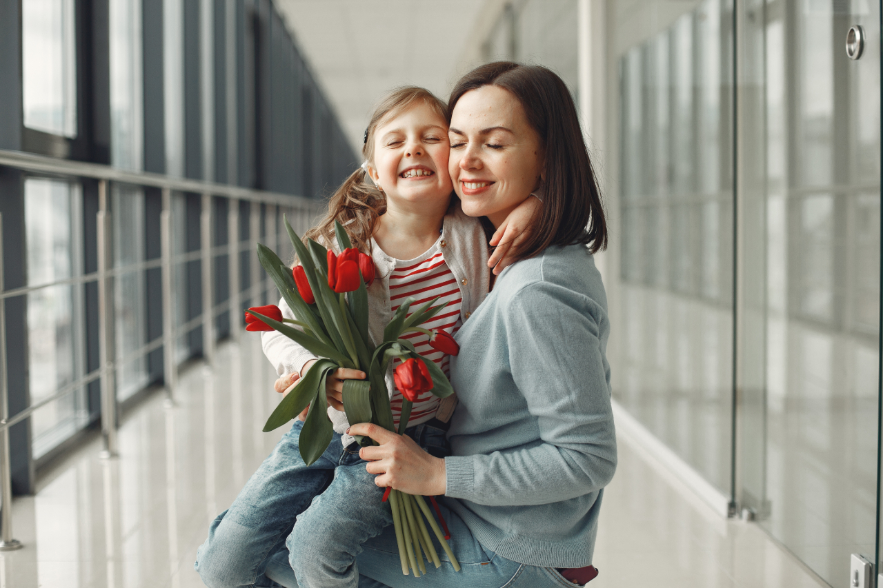 A Guide To Mother's Day Flower Delivery In The Philippines